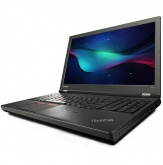 Ноутбук Lenovo ThinkPad W541 (20EFS00200)