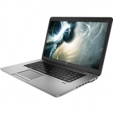 Ультрабук HP EliteBook 850 G2 (M3N60ES)