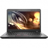 Ноутбук Lenovo ThinkPad Edge E450 (20DCS01B00)