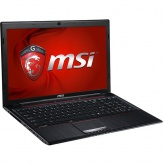 Ноутбук MSI G-Series GP60 2PE(MS-16GH) (GP60 2PE-468RU)