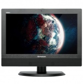 Моноблок Lenovo ThinkCentre M83z (10C3001JRU)