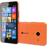 Смартфон MicroSoft Lumia 640 XL DS (A00024397) Orange