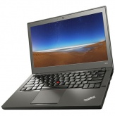 Ультрабук Lenovo ThinkPad X240 (20AMS6EQ00)