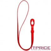 Ремешок Apple iPod touch loop (MD829ZM/A)