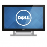 "Монитор Dell Display 23"" P2314T"