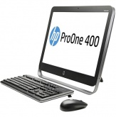 Моноблок HP ProOne 400 G1 (J8S81EA)