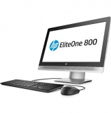 Моноблок HP EliteOne 800 G2 (P1G69EA)
