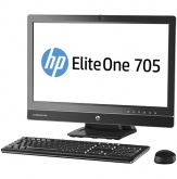 Моноблок HP EliteOne 705 G1 (J4V30EA)