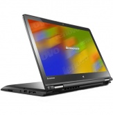 Ноутбук Lenovo ThinkPad Yoga 14 (20DM009RRT)