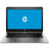 Ноутбук HP EliteBook Folio 1040 G2 (L8T53ES)