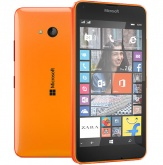 Смартфон MicroSoft Lumia 640 LTE DS (A00024774) Orange