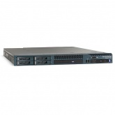 Контроллер Cisco AIR-CT8510-HA-K9