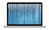 Ноутбук Apple MacBook Pro Retina (MGXC2RU/A)