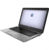 Ноутбук HP EliteBook 840 G2 (L8T62ES)