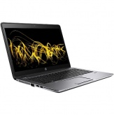 Ноутбук HP EliteBook 840 (K0H72ES)
