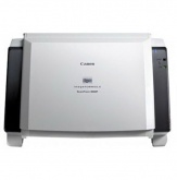 Сканер Canon ScanFront 300P (4575B003)