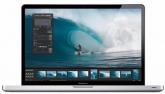 Ноутбук Apple MacBook Pro Retina (MGX92C116GH1RU/A)