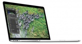 Ноутбук Apple MacBook Pro Retina (MGX82RU/A)