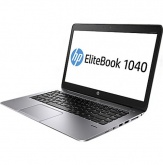 Ноутбук HP EliteBook Folio 1040 G2 (L8T48EA)
