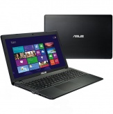 Ноутбук Asus X552WE-SX021H (90NB06EB-M00850)
