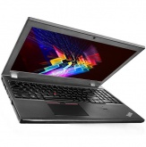 Ноутбук Lenovo ThinkPad T550 (20CK001WRT)