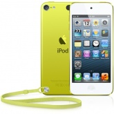 Плеер Apple iPod touch 32GB (MD714RU/A)