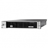 Контроллер Cisco AIR-CT8540-1K-K9