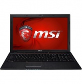 Ноутбук MSI G-Series GP60 2PE(MS-16GH) (GP60 2PE-469XRU)