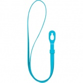 Ремешок Apple iPod touch loop (MD974ZM/A)