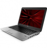 Ультрабук HP EliteBook 820 G2 (K9S47AW)