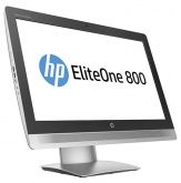 Моноблок HP EliteOne 800 G2 (V6K46EA)