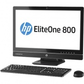 Моноблок HP EliteOne 800 G1 (J7D44EA)