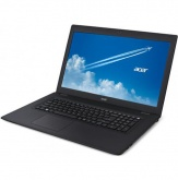 Ноутбук Acer TravelMate TMP277-MG-54UT (NX.VB2ER.004)