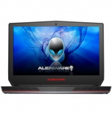 Ноутбук Dell Alienware 15 (A15-8457)