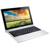 Планшет Aspire Switch 11 (NT.L67ER.002)