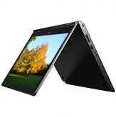 Ноутбук Lenovo ThinkPad Yoga 15 (20DQ001SRT)