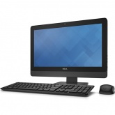 Моноблок Dell Optiplex 3030 (3030-6941)