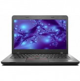 Ноутбук Lenovo ThinkPad Edge E550 (20DF004LRT)
