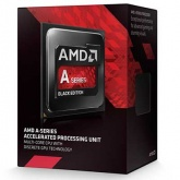 Процессор AMD A10-7850K (AD785KXBJABOX)