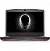 Ноутбук Dell Alienware 17 R2 (A17-8471)