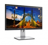 "Монитор Dell Display  25"" U2515H"