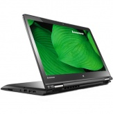 Ноутбук Lenovo ThinkPad Yoga 14 (20DM009URT)
