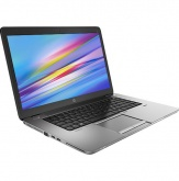 Ультрабук HP EliteBook 850 G2 (L8T68ES)