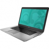 Ноутбук HP EliteBook 755 G2 (J0X38AW)