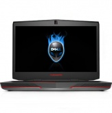 Ноутбук Dell Alienware 17 R2 (A17-8475)