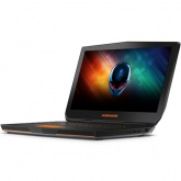 Ноутбук Dell Alienware 15 (A15-6373)