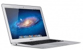 Ультрабук Apple MacBook Air (MJVP2RU/A)