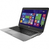 Ноутбук HP EliteBook 840 G2 (M3N49ES)