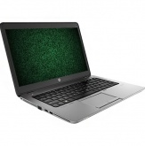 Ноутбук HP EliteBook 840 G2 (L8T61ES)