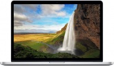 Ноутбук Apple MacBook Pro (MJLT2RU/A)